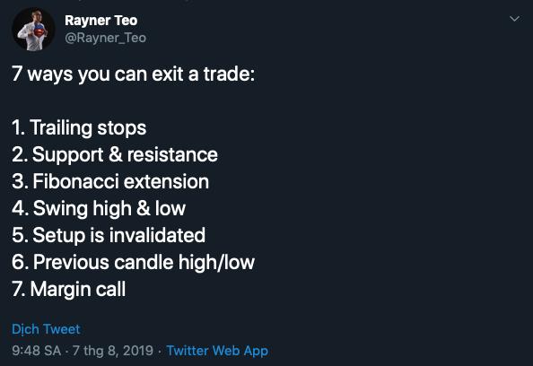 trader-huyen-thoai-noi-gi-traderviet26.