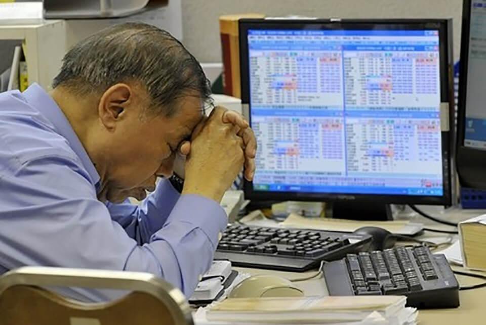 trader-losing-1.