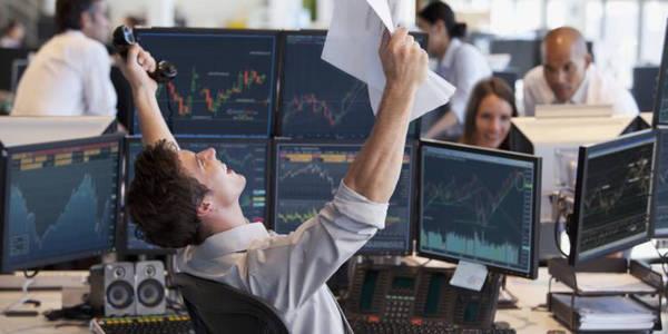 trader-nghiệp-dư-và-chuyên-nghiệp-traderviet-1.