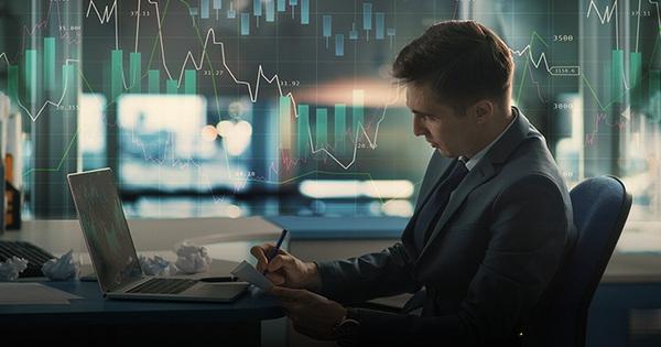 trader-nghiệp-dư-và-chuyên-nghiệp-traderviet.