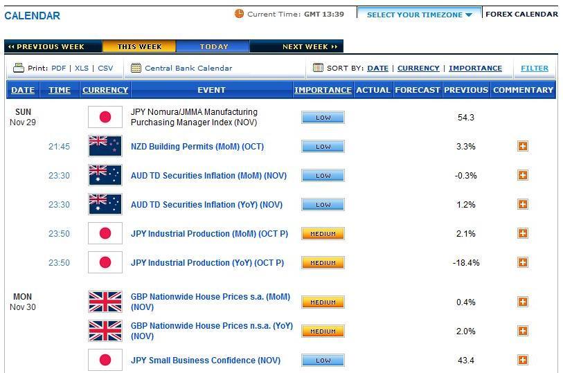 Trader-nhan-duoc-nhung-cong-cu-giao-dich-va-thong-tin-gi-tu-Forex-broker-TraderViet3.