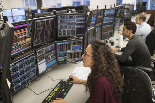 trader-part-time-traderviet-2.