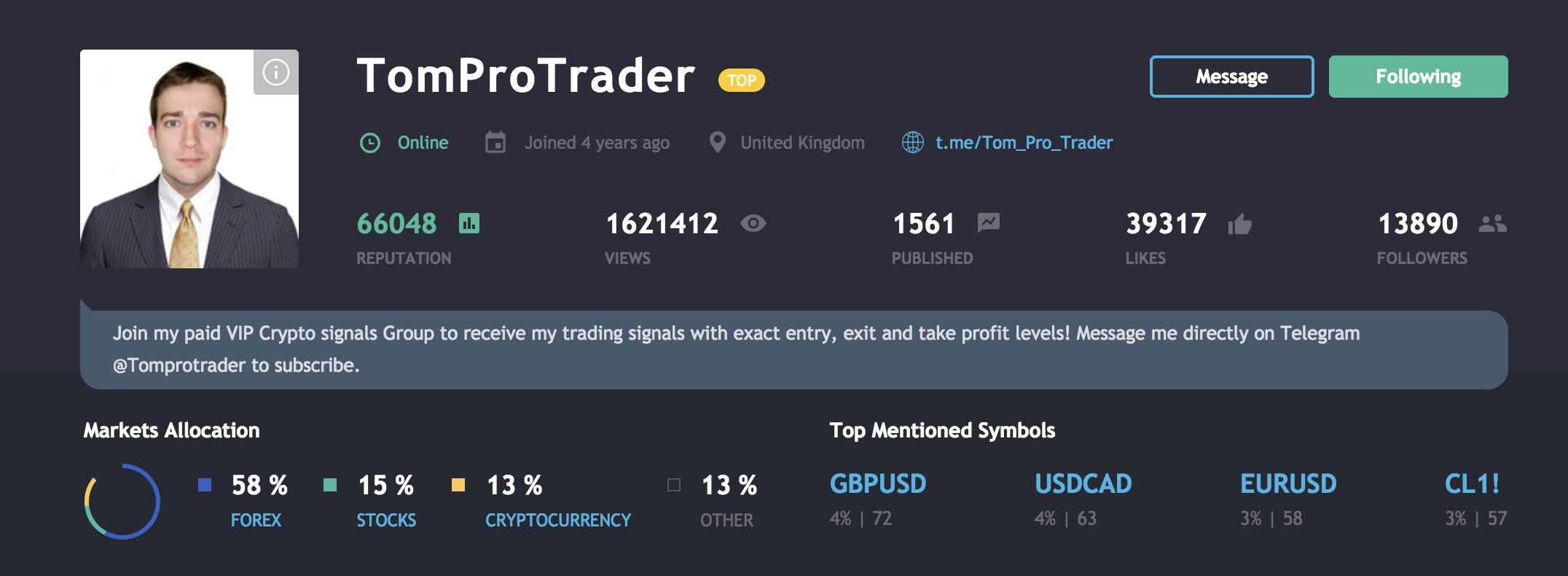 trader-traderviet-1.