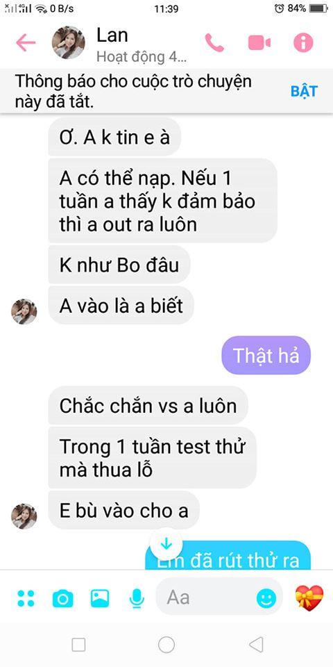 Trader-Viet-lua-dao-1.