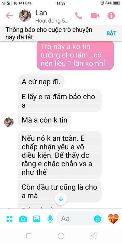 Trader-Viet-lua-dao-3.