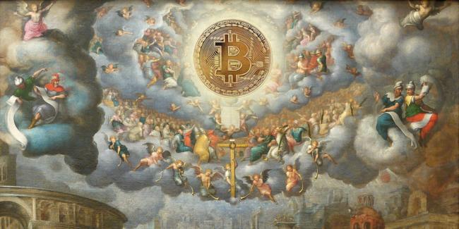 traderviet-bitcoin2018.