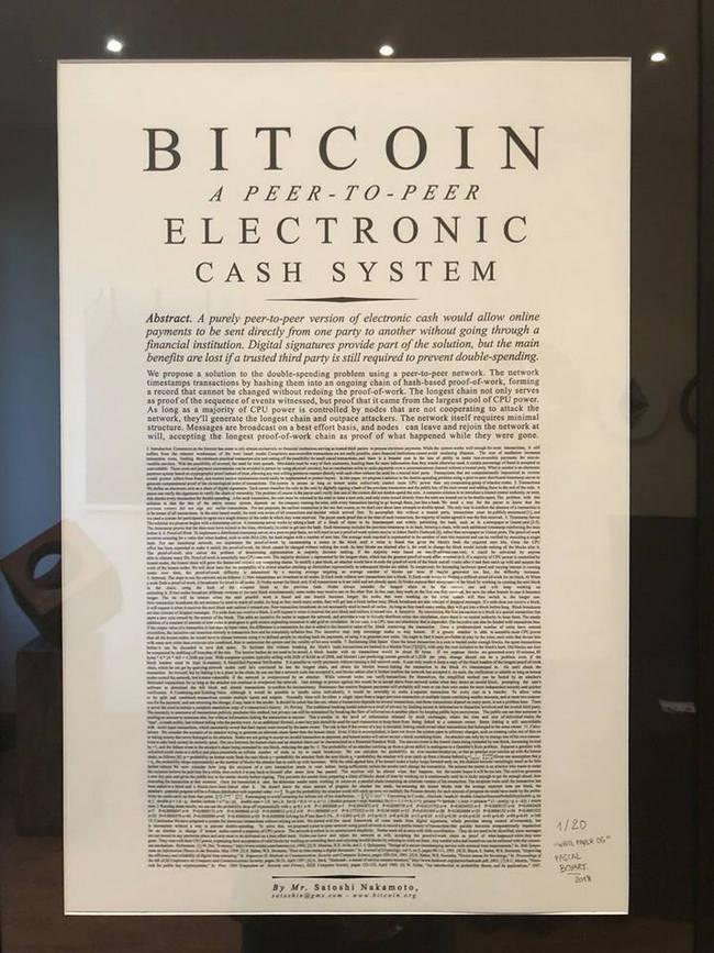 traderviet-bitcoin3.