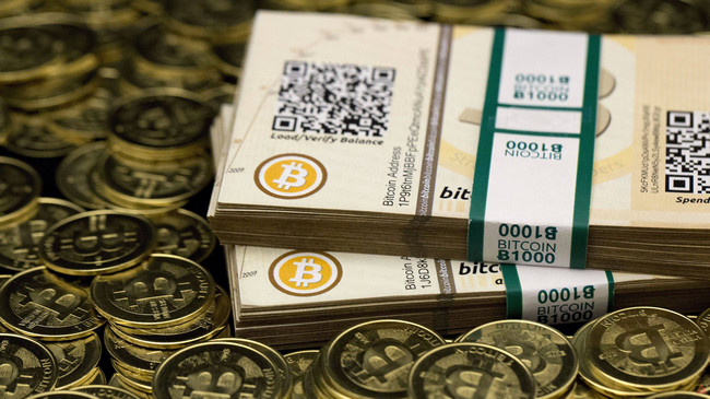 traderviet-bitcoincash7.