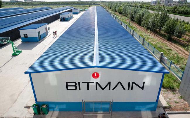 traderviet-bitmain1.