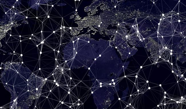traderviet-blockchain.