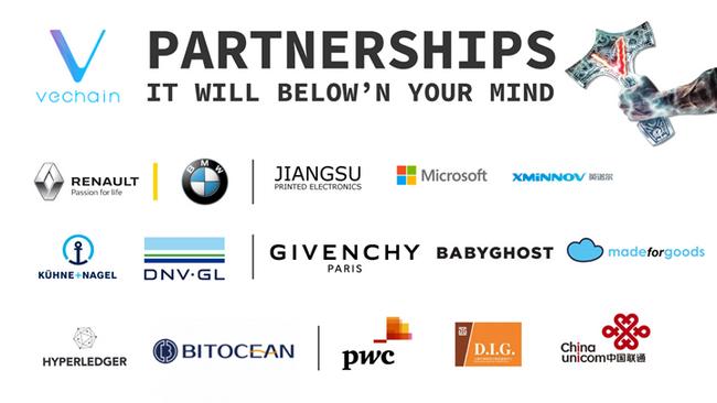 traderviet-blockchain6.