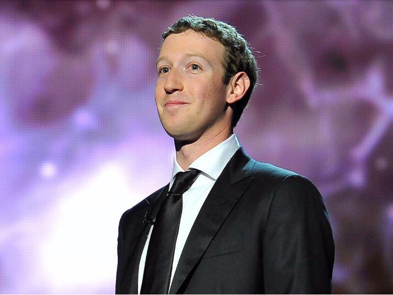 traderviet-mark zuckerberg.JPG