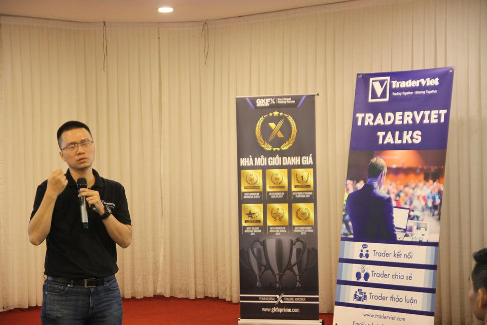 TraderVietTalks3-26.