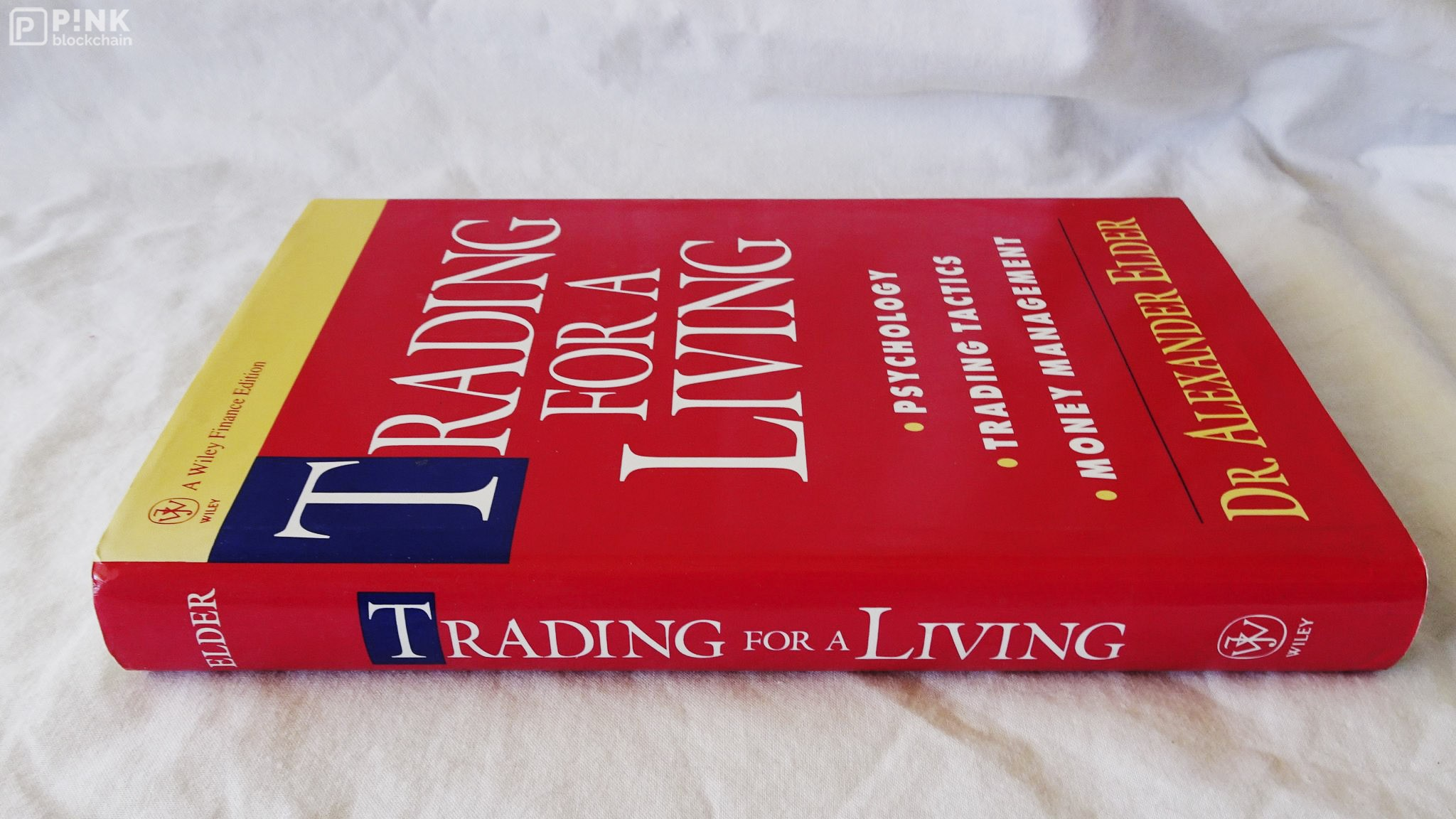 trading-for-a-living-sach-tam-ly-giao-dich-2.