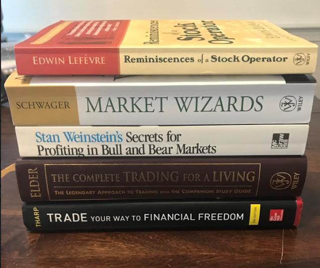 Trading-for-Living-trai-qua-bao-nhieu-buoc-TraderViet1.