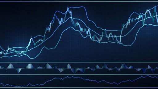 Trading-for-Living-trai-qua-bao-nhieu-buoc-TraderViet2.