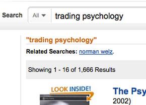 trading-psychology.
