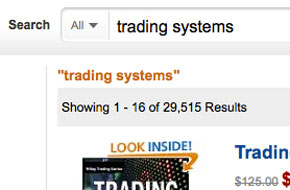 trading-systems.