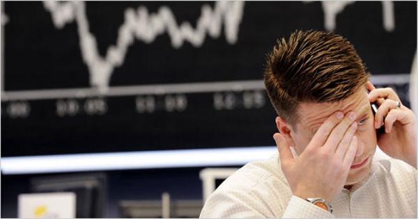 trading-traderviet.