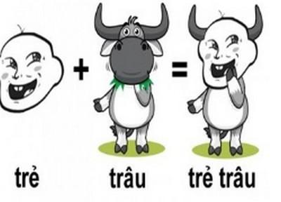 tre-trau-forex-traderviet-1.