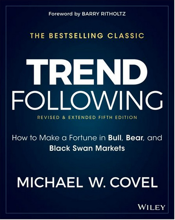 trend-following-book-cover.