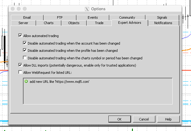 trend-trading-dashboard-traderviet6.