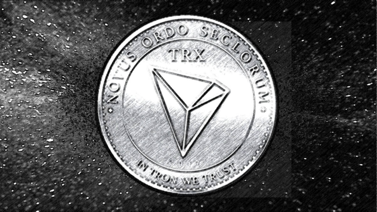 [Image: tron-coin-jpg.74144]