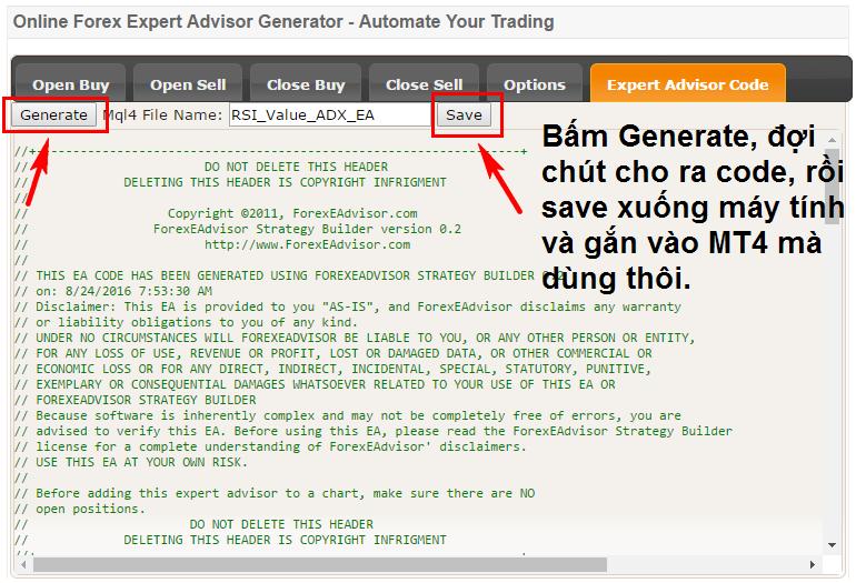 tulamea_generate.