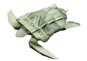 Turtle-Dollar-Origami-300x212.