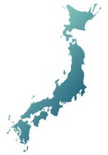 Bài 27 Tổng quan nền kinh tế Nhật Bản