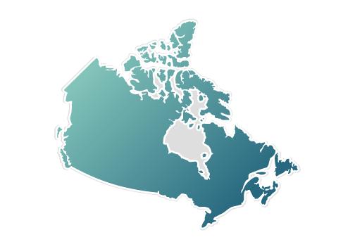 Bài 28 Tổng quan nền kinh tế Canada