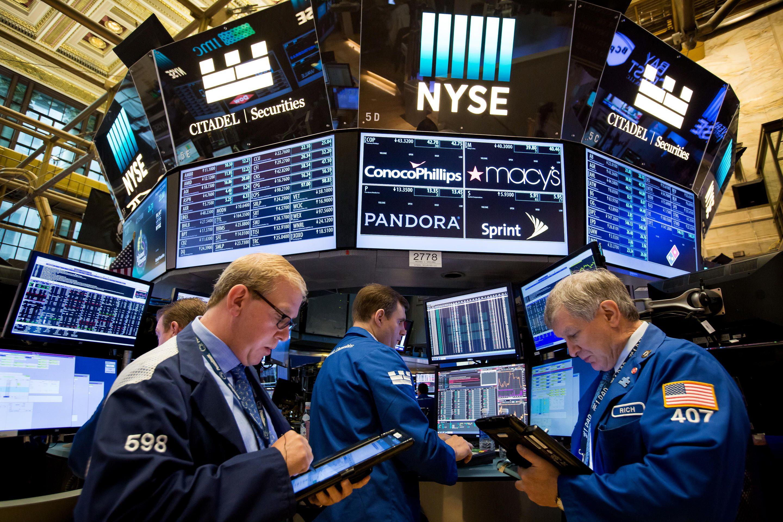 US-Stocks-report.