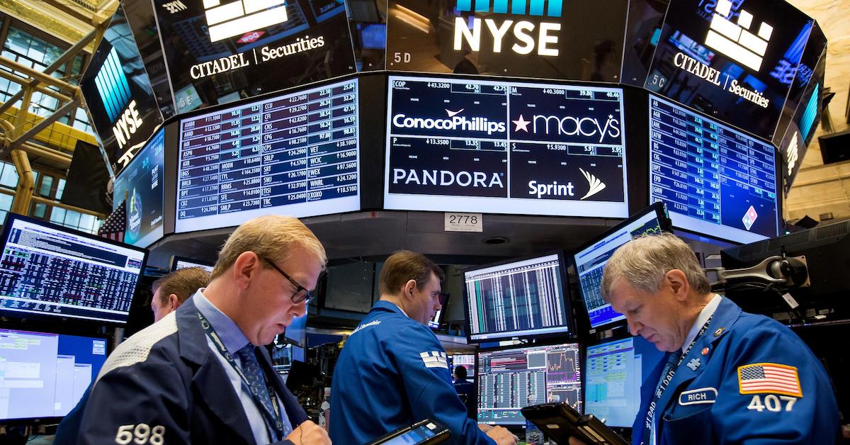 US-Stocks-report_jpg.