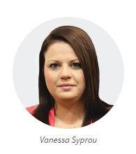 Vanessa-Syprou-fxpro-traderviet.