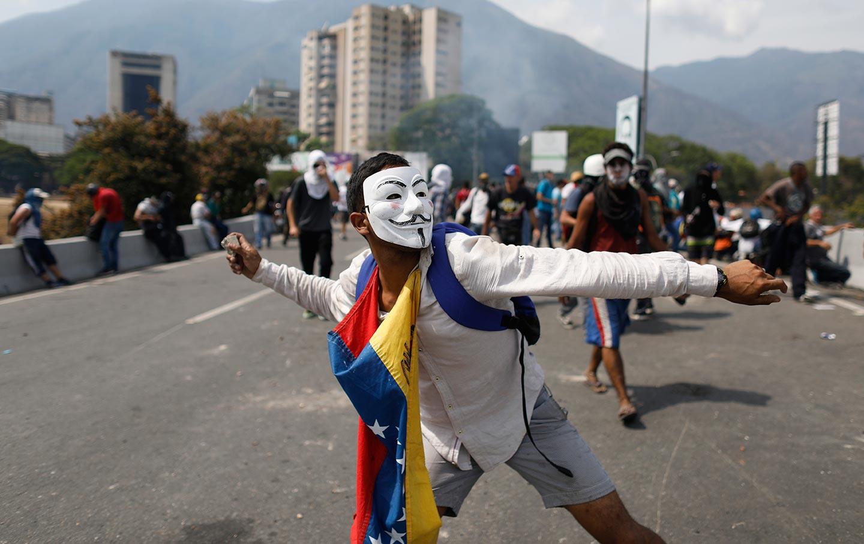 venezuela-protest-ap-img.