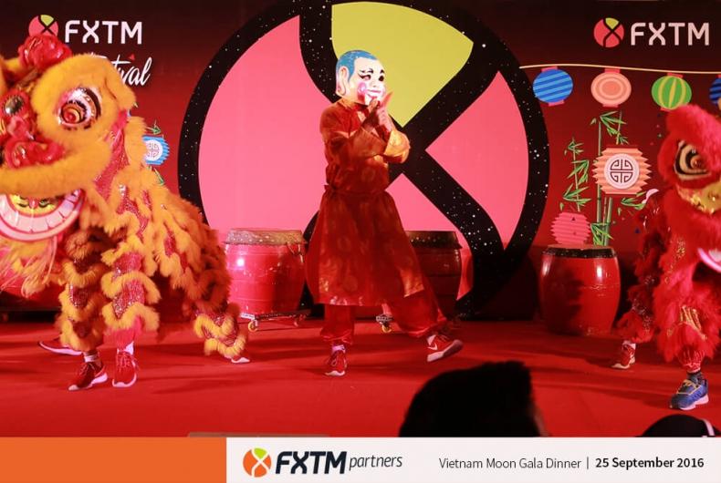 Vietnam-Moon-Gala-Dinner_02.
