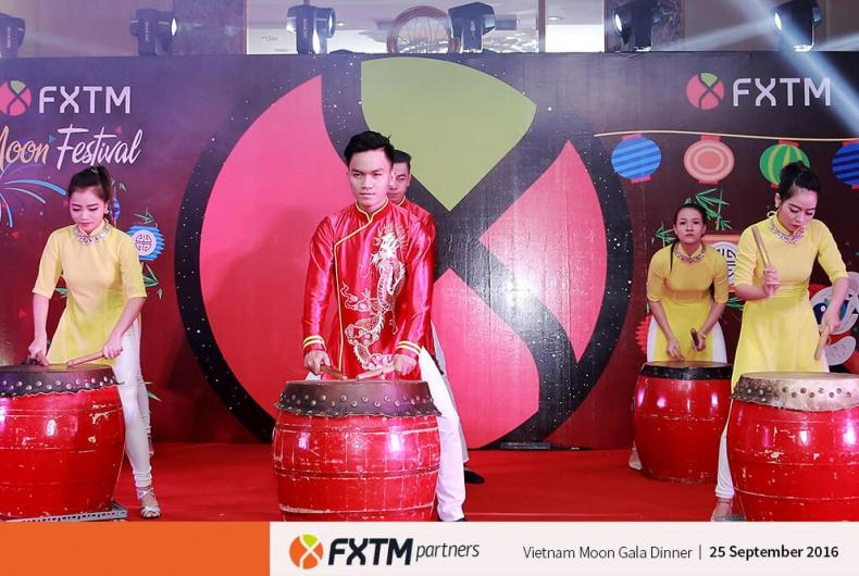 Vietnam-Moon-Gala-Dinner_08.