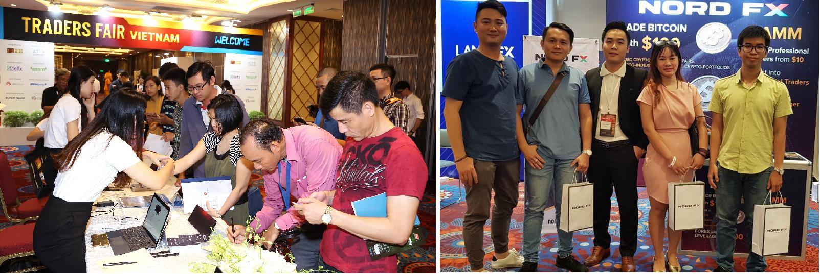 Vietnam News 06.12.2018.