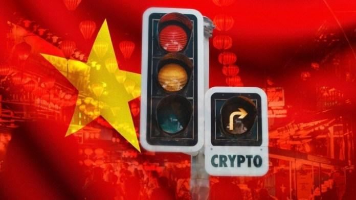 vietnam-tiền-điện-tử-2.