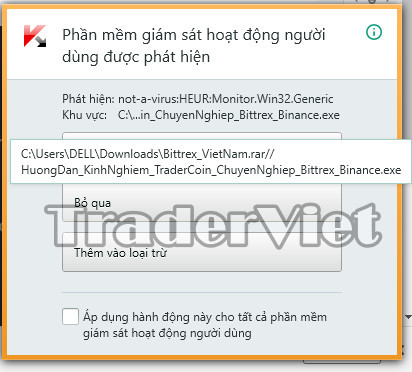 virus-tradingview-traderviet.