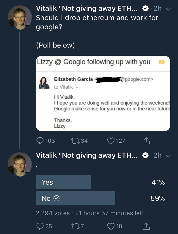 vitalik-buterin-ethereum-traderviet.