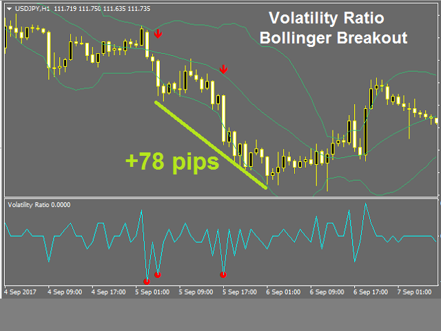 volatility-ratio-traderviet-4.