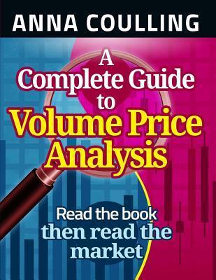 volume analysis traderviet.