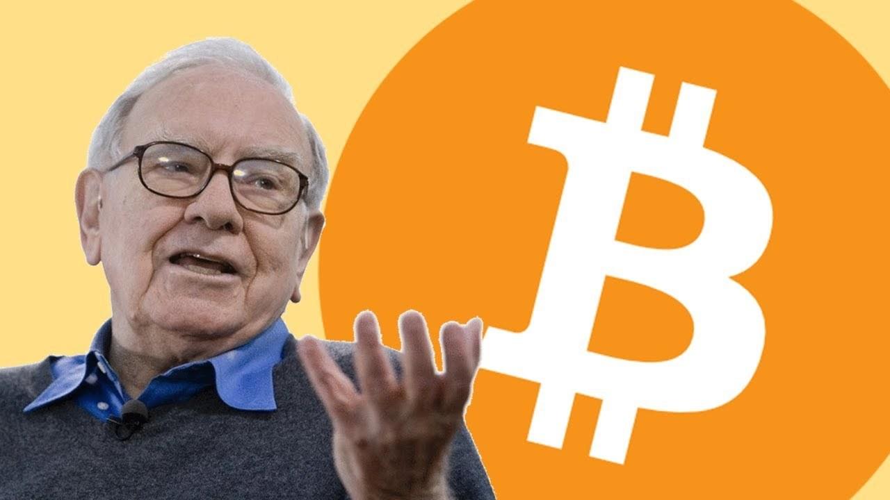 warren-buffett-bitcoin.