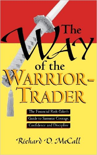 warrior trader traderviet.