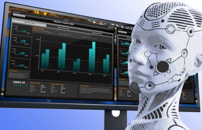 What-Are-Crypto-Trading-Bots-And-What-Do-They-Do-696x449.