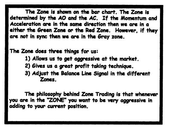 zonetrade-indicator-traderviet-3.