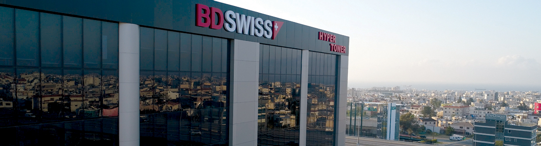 BDSwiss Group