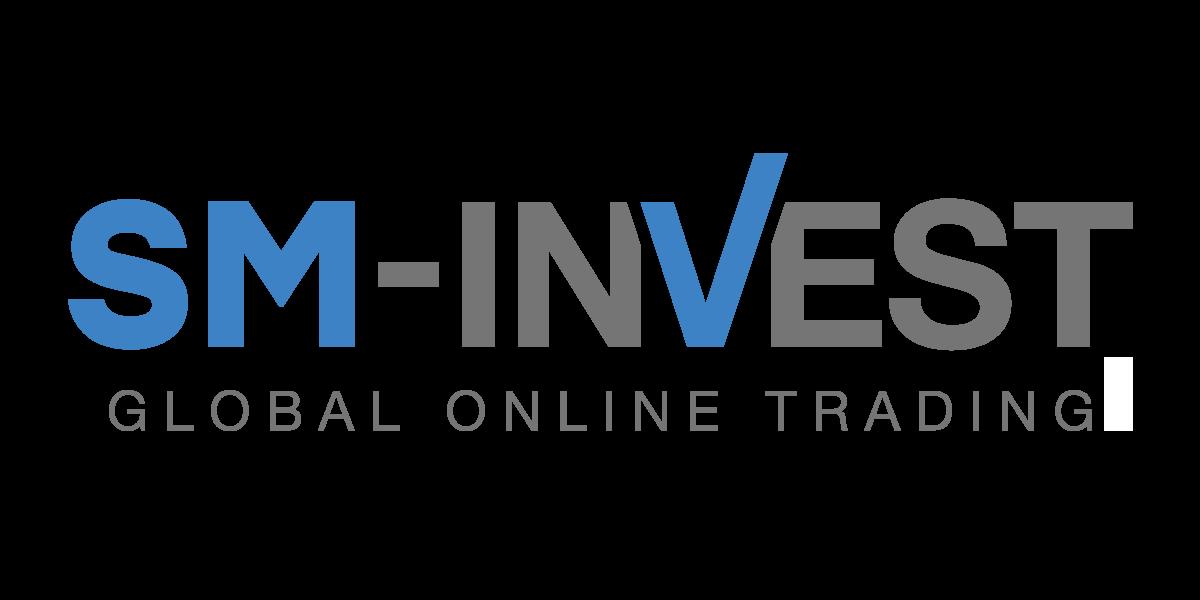 SMInvest