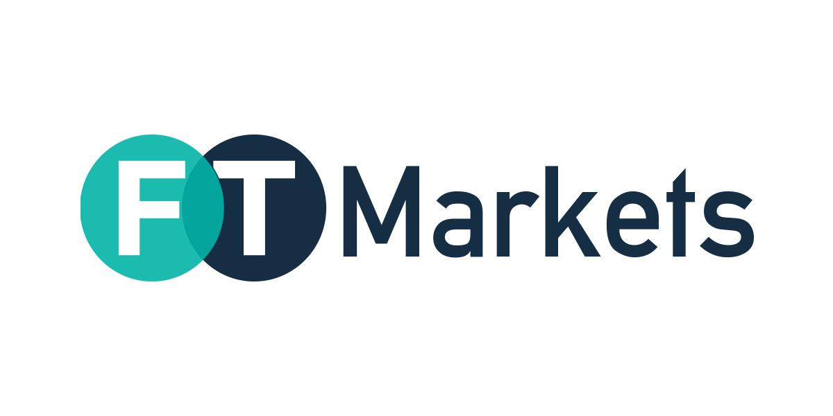 FT Markets